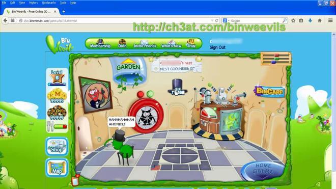 Binweevils Hack Bin Tycoon Membership Free Dosh And Mulch